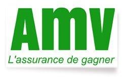Demandez votre devis d'assurance gratuit avec